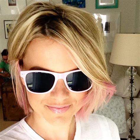 ali fedotowsky short hair 2015 23 best images about short hair cuts styles on pinterest