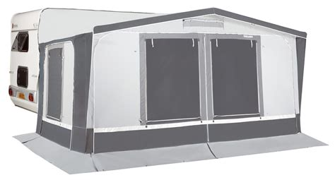 eurovent caravan awning image gallery montreux awning