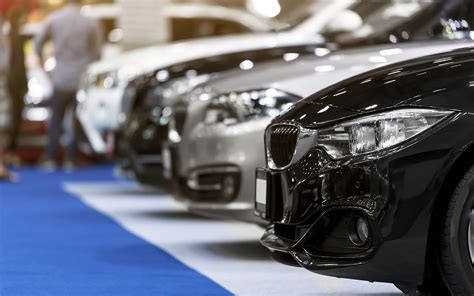 Car Comparison Uae by What To Consider If You Re Buying A Car In Uae Your