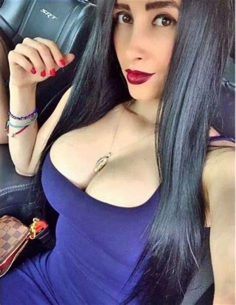 noriblog de mujeres hermosas fotos sinaloa quot tierra de narcos quot pero tambi 233 n de bellas y