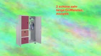 kleiderschrank 160 breit kleiderschrank 160 breit deutsche dekor 2017 kaufen