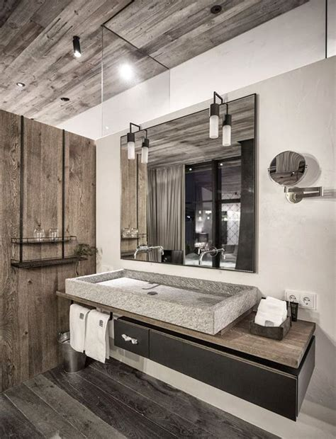bbd bathrooms 520 best bathrooms images on pinterest bathroom