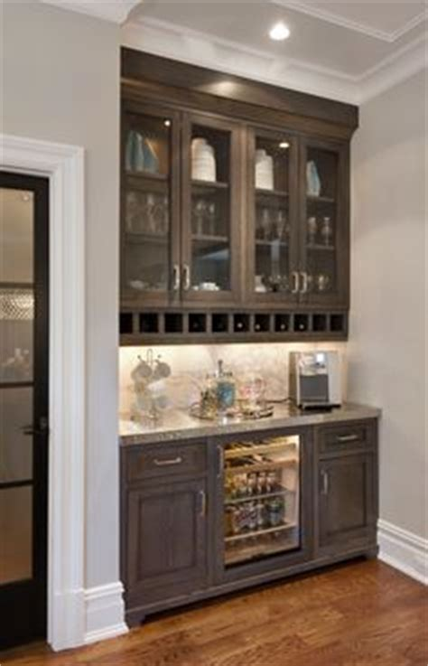 Beverage Counter Ideas 1000 Ideas About Beverage Center On Small