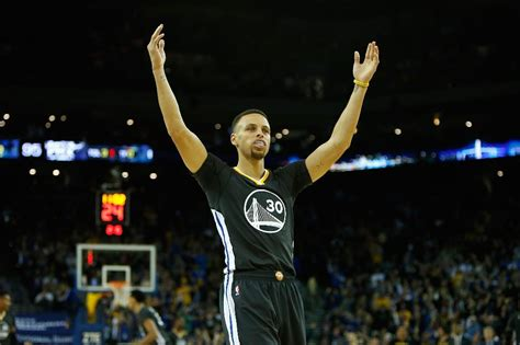 Tas Ransel Underamour Stephen Curry stephen curry shares his armour china tour on instagram