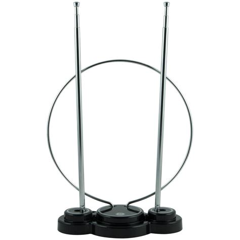 ge universal omni indoor antenna 33676 the home depot