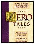 true stories of exceptional character volume 1 books 1000 ideas about character qualities on