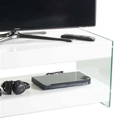 porta tv moderno design mobile porta tv design moderno in legno e vetro clubber