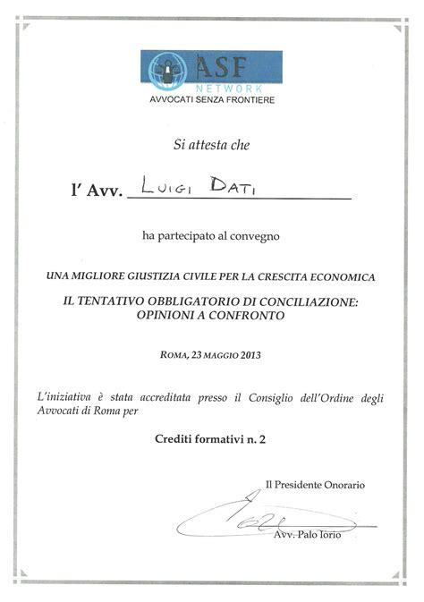 commercio bologna mediazione studio legale dati avvocati e partners