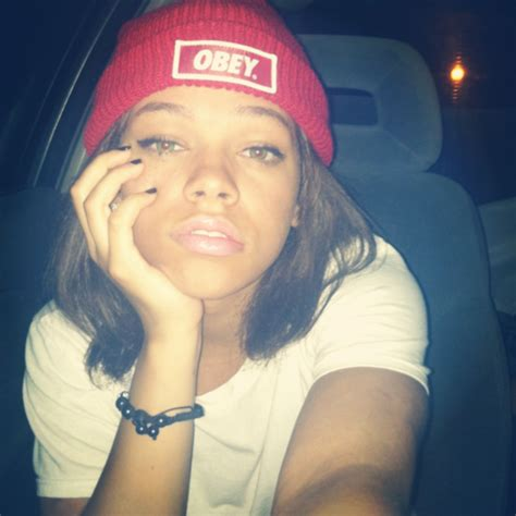 mixed girl swag on pinterest 117 pins mixed race girl swag