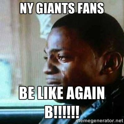 Ny Memes - image result for new york giants memes giant memes