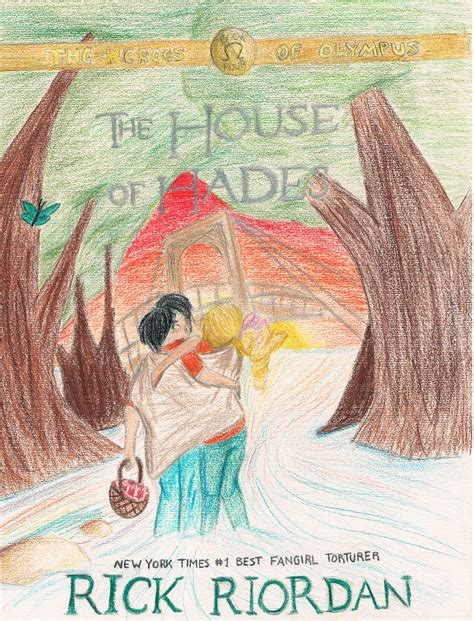 the house of hades pdf heroes of olympus house of hades pdf