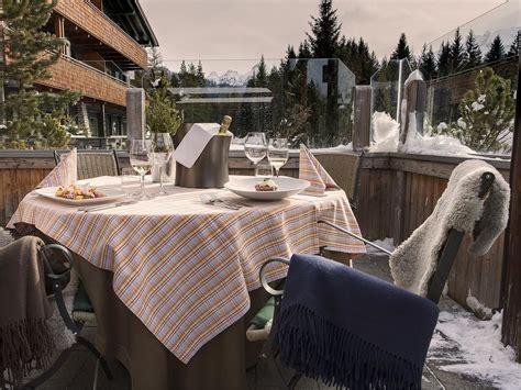la terrazza menu restaurant la terrazza