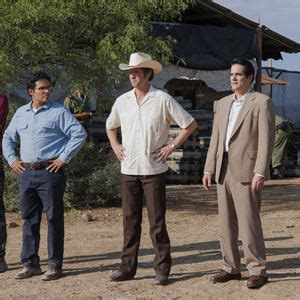 filme schauen narcos mexico narcos mexico tv serie 2018 filmstarts de