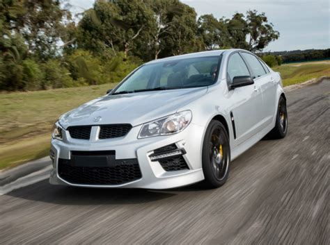 vauxhall vxr sedan vauxhall plans to launch a gts sedan