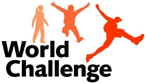 challenges in the world st olave s grammar school