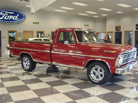 0 1969 pickup trucks old car and truck pictures 1969 ford f100 ford trucks for sale old trucks