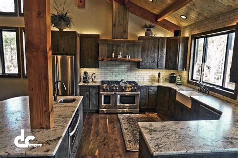 amazing barndominium floor plans    home
