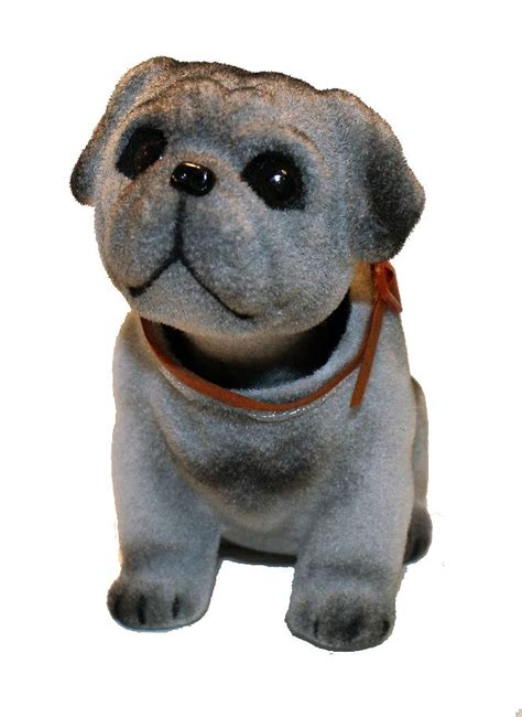 pug bobble 391 best products images on
