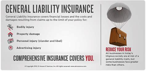 16 Fantastic General Liability Insurance Quotes   tinadh.com