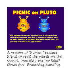 Flashcards Reading Phase 2 Phonics Games And Teaching Ideas