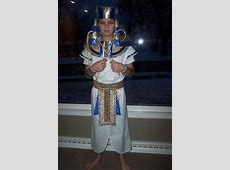egyptian costume | Egyptian Costumes for Kids | Pinterest ... Female Mad Hatter Costume