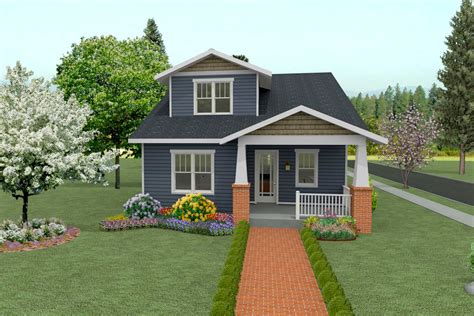 the mother in law cottage is 16 800 craftsman style house plan 4 beds 3 5 baths 2555 sq ft