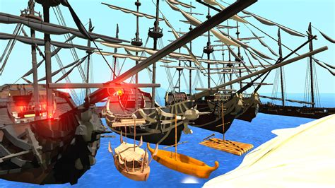 parts of a boat game boats projectsalt wiki fandom powered by wikia