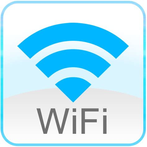 wifi password recovery version 3 2 apk for android softstribe apps - Wifi Recovery Apk