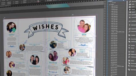 layout hochzeitszeitung download hochzeitszeitung layout elli all eyes media