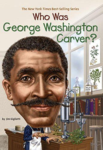 george washington a biography in his own words who was louis armstrong reading length