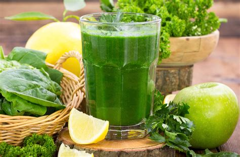 3 Day Detox Retreat by Retreats In Ireland Juice Cleanse In Wexford