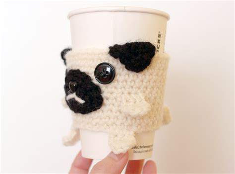 where can i adopt a pug twinkie chan s you can now adopt a pug coffee cup