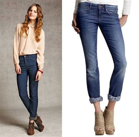 pattern cuff jeans moodboard sensing a trend jeans with cuff patterns