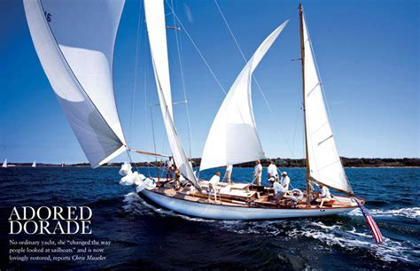 boating magazine back issues new small fishing boats for sale classic boating magazine