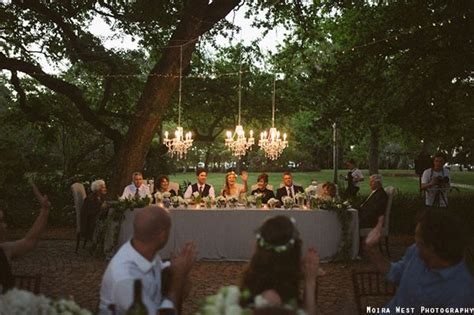 budget wedding venues cape town 2 44 best images about garden receptions at nooitgedacht on