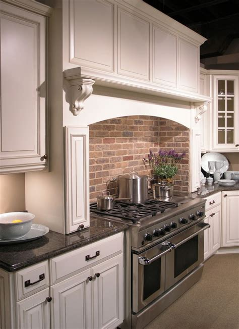 transitional kitchens kitchens by diane rockford il kitchen cabinets rockford il 28 images kitchens by