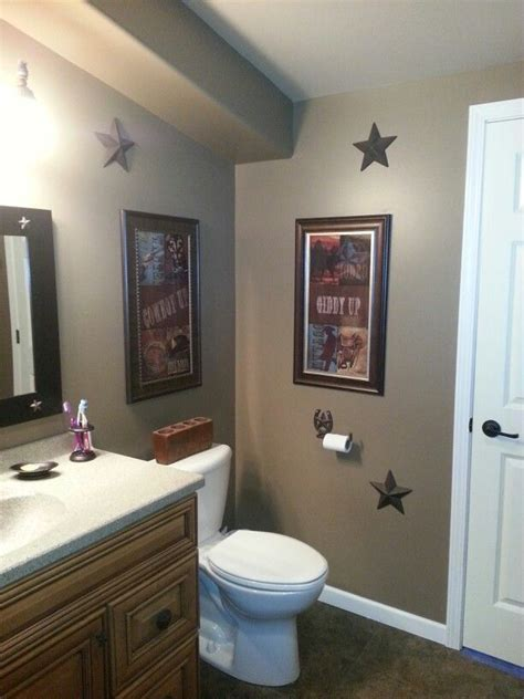 country bathroom ideas pinterest country bathroom decor country bathrooms pinterest