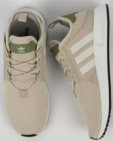 adidas xplr trainers clear brown xplr running originals