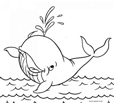 free printable coloring page of jonah and the whale 78 whale coloring pages free printable whale