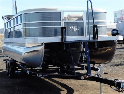 boat slip madison wi montego bay pontoons mazanet marinemazanet marine