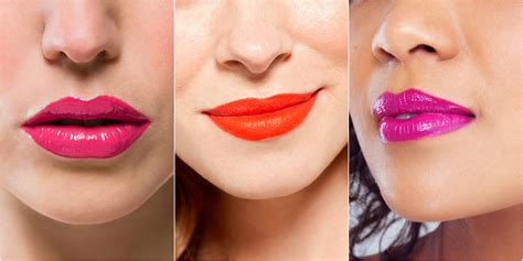 lip color 26 best lipsticks for new lip colors