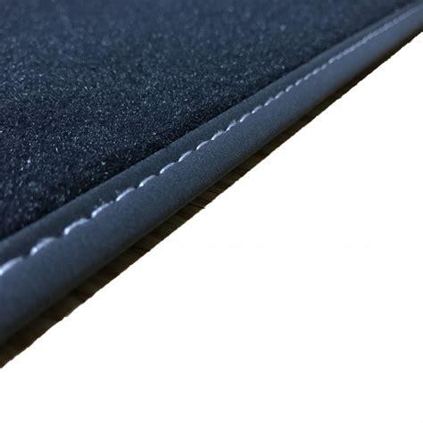 pavimento in moquette tappeti audi q7 pavimento in moquette premium audioledcar