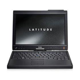 dell latitude xt2 tablet pc winxp, vista, win 7 drivers