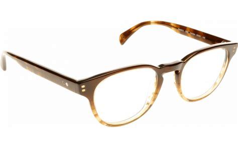 paul smith kendon pm8210 1392 50 prescription glasses