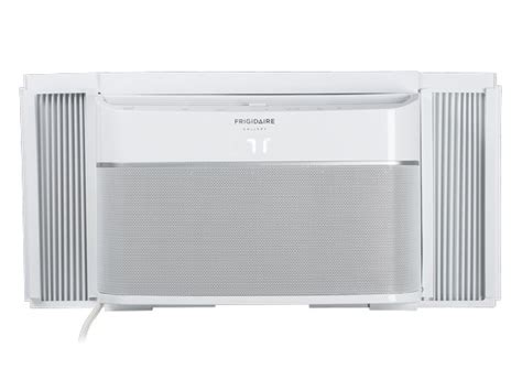 air conditioners that don t need a window frigidaire gallery fgrc0844s1 air conditioner consumer