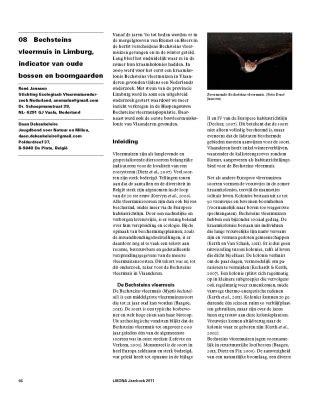 Vans Sevron 01 publicatie archives bionet natuuronderzoekbionet