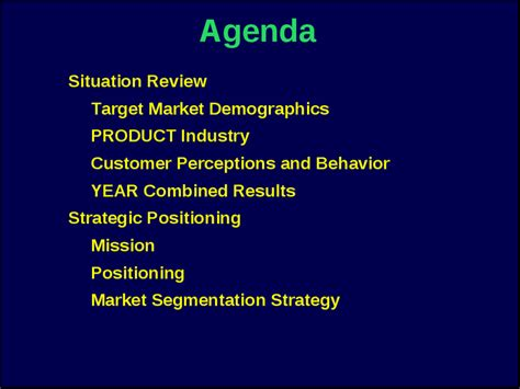 Marketing Sales Plan Presentation Hashdoc Sle Marketing Plan Presentation