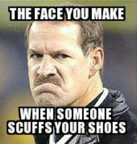 Funny Messed Up Memes - drill team problems shoes are always getting messed up