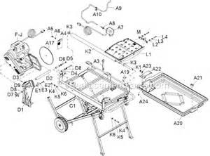 husky power washer parts diagram husky free engine image for user manual