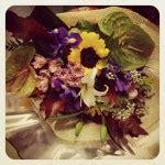 piante autunnali fiorite composizioni con l erica per un autunno fiorito idee